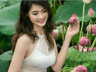 到越南相親可以看幾個女生?到越南可以幾位待嫁越南新娘相親?