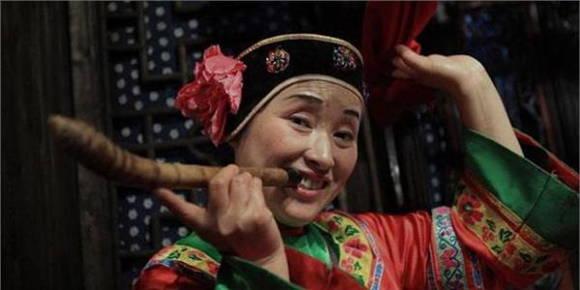 相親結婚娶大陸新娘越南新娘會不會太快?這樣的婚姻會好嗎?